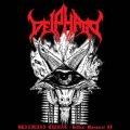 Deiphago - Brazilian Ritual: Bestial Massacre II / LP