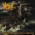 In Infernal War - Dilacerando Entranhas em Pugnas Barbarie / CD