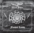 Dark Fury - Flooded Lands / CD