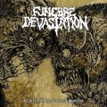 Funebre Devastation - Rebirth of the Cursed Spectre / CD