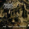 Mortuus Caelum - MMIV-MMXIX - Quindecim Annos Bellum / CD