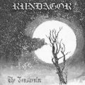 Rundagor - The Beastrealm / CD