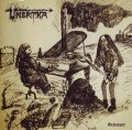 Umbrtka - Selement / CD