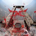 D.M.C. - Decapitation / CD
