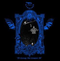画像1: Kommodus - Of Carnage and Conquest II / CD