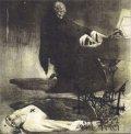 Mayhem - Out From The Dark / CD