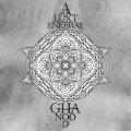 Ad Lux Tenebrae - Ghanood / PaperSleeveCD