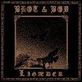 Blot & Bod - Ligader / CD