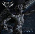 Infinity - Hybris / CD