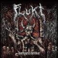 Flukt - Darkness Devour / CD