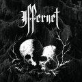 Iffernet - Iffernet / LP