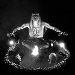画像1: Kyprian's Circle - Noitatulen vartija / CD