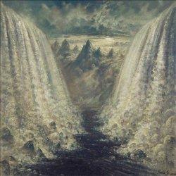 画像1: Forgotten Tomb - Nihilistic Estrangement / DigiSleeveCD