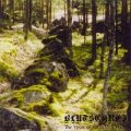 Blutschrei - The Voice of Forbidden Pride / CD