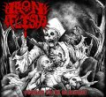 Iron Flesh - Forged Faith Bleeding / DigiCD