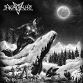 Azaghal - Of Beasts and Vultures / CD