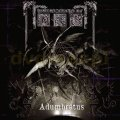 Haeresiarchs of Dis - Adumbratus / CD