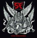 Seges Findere - Live Warnoise / CD