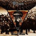 Waxen - Terror Decree / CD