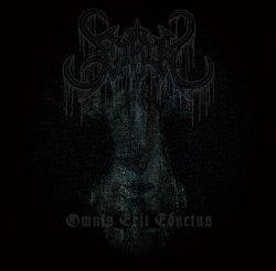 画像1: [HMP 062] Eirik - Omnis Erit Eductus / CD