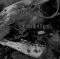 [MAA 041] Vanhelga - Host / CD