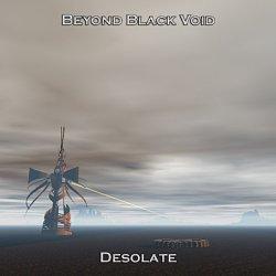 画像1: Beyond Black Void - Desolate / SlipcaseCD