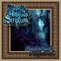 Antiquus Scriptum - Imaginarium / CD