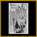 V/A - Unholy Forces Comp #1 / Gateford2LP