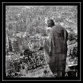 Daybreak - Philosophia I / DigiSleeveCD