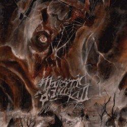 画像1: Majestic Downfall - Waters of Fate / CD