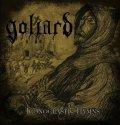 Goliard - Iconoclastic Hymns / CD