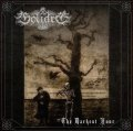 Goliard - The Darkest Hour / CD