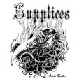 Supplices - Alogie funebre / DigiCD