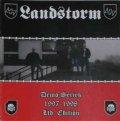Landstorm - Demo Series 1997-1998 / CD
