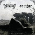 Evilfeast / Uuntar - Odes to Lands of Past Traditions / CD