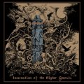Jassa - Incarnation of the Higher Gnosis / DigiCD