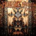 Perunwit / Kraina Ziemi - Roots / DigiCD