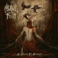 Alone in the Mist - In Chains of Torment / CD