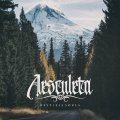 Aesculeta - Restless Souls / CD
