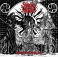 Spiritual Holocaust - Echoes of the Apocalypse / CD
