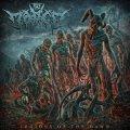 The Malice - Legions of the Dawn / CD