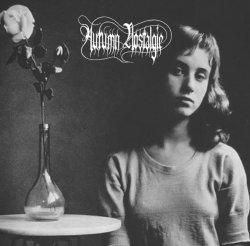 画像1: [MAA 042] Autumn Nostalgie - Esse Est Percipi / CD