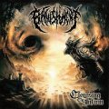 Banishment - Cleansing The Infirm / CD