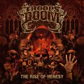 The Troops of Doom - The Rise of Heresy / DigiCD + Patch