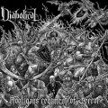 Diabolical - Hooligans Regiment of Terror / CD
