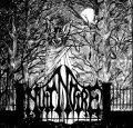 Nuit Noire - Sa Majeste La Nuit / CD