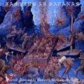 Famulus ab Satanas - Sacred Assembly Beneath Unholy Secrecy / CD