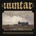 Uuntar - Voorvaderverering / CD