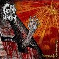 Cult of Horror - Hermetik Heretik / CD