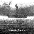 Fordarv - Between the Eternities / CD